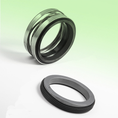 "ABS PUMP MECHANICAL SEALS. ABS ""AFP"" series submersible pumps seals"