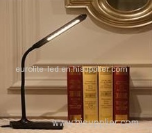 euroliteLED Eye-caring Desk Light with Touch Control