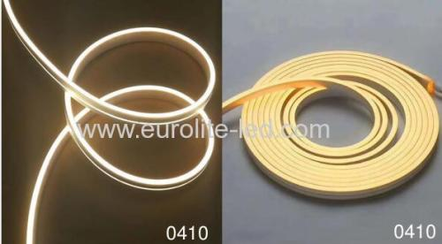 euroliteLED Neon light RGBW Indoor Outdoor