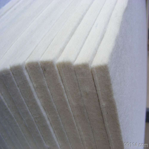 Customized wholesale 100% industrial press wool felt sheet/roll