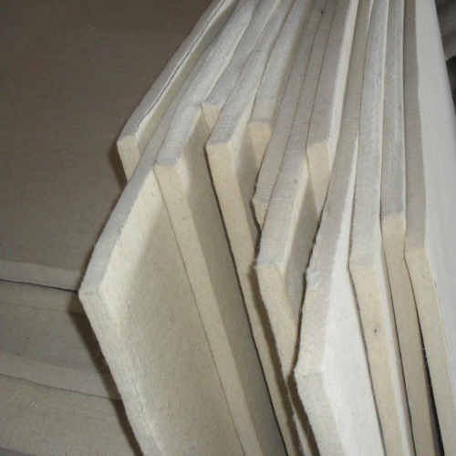 factory supply various thickness press wool felt fabric sheet industrial felt
