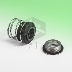 Alfa Laval Pump model LKH Series seals