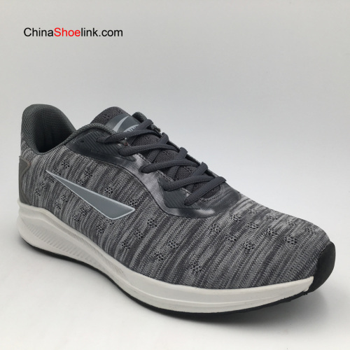 Wholesale Sneakers Sports Running Shoes for Men and Women