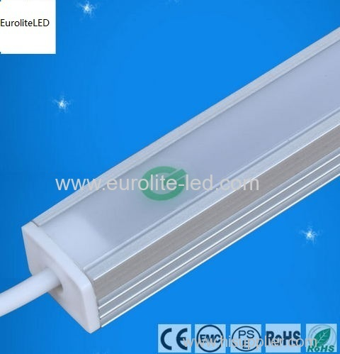 USB LED tube DC5V Night Light Cabinet Portable Lamp