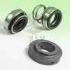 Apv World Pump Mechanical Seal. AES TOWD Seals. VULCAN Type 16 Double Seal