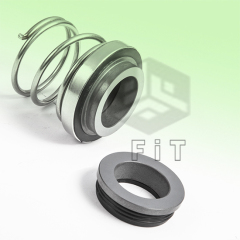 VULCAN Type 29 Seals. AES TOR Seals. APV ZM Series Pump Seal