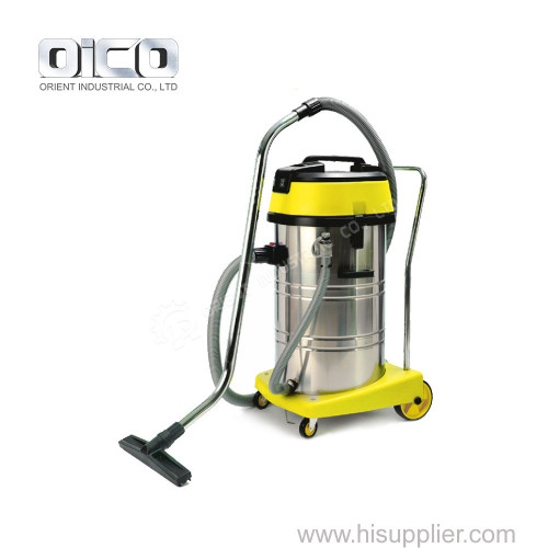 electrc vacuum cleaner / wet and dry vacuum cleaner