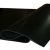 Industry Rubber Sheet china