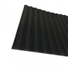 Non Slip Composite Rib Rubber Sheet