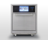 SN360 Model High-speed Accelerated Countertop Cooking Oven
