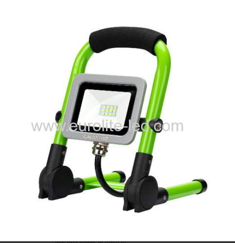 euroliteLED Led Work Light Portable Flood Light