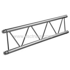 Aluminum Ladder Truss 290mm