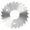 6inch Woodworking Blades TCT Multi Tools Saw Blade For Cutting Machine