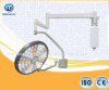 Me Series LED Medical Equipment Shadowless Operation Lamp 500 (wall)