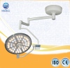 Me Series Durable LED Medical Equipment Shadowless Operation Lamp 500