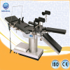High Quality X-ray Table Multi-Purposes Electric Hydraulic Remote Control Surgical Table Ecoh003