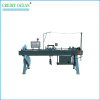 Automatic Lace Tipping Machine
