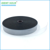 Shoelace acetate Tipping Film