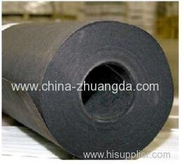 Cheap Building Materials Waterproof Materials Asphalt felt for roof basement