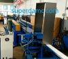 High technology fire hose box roll forming machine manufacturers