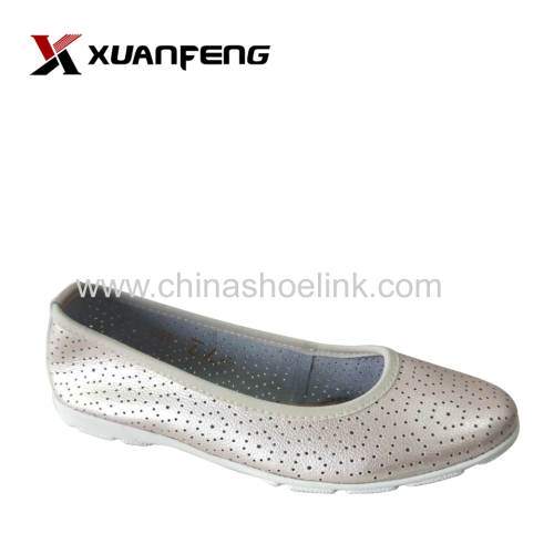 Fashion Girl's Summer Comfortable Flat Shoes