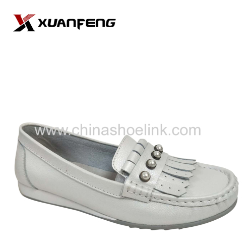 New Fashion Women's Comfort Shoes