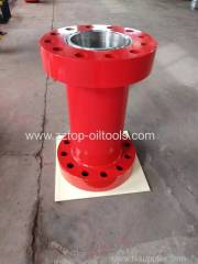 "Wellhead Spacer Spool 11"" x 5M R54"