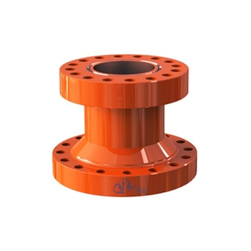 API 6A Pressure Control Equipment - Adapter Spool