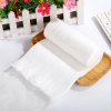 100% Pure Cotton Surgical Cotton Roll Absorbent Medical dental Cotton Roll