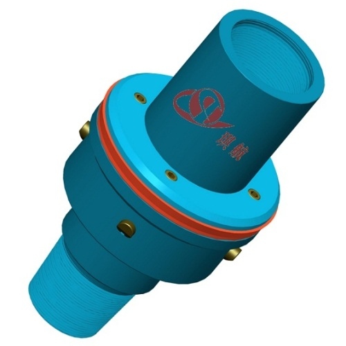 Wear Bushing R/R Tool and Test Plug Combination Tool BPV VR Plug