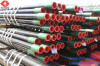 API 5CT Oilfield Tubular Products Casing Manufacturer LTC STC BTC OCTG