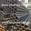 Hot Selling API 5L ASTM A53 Standard Carbon Welded ERW Steel Pipe