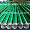 Top Quality Carbon Anti Corrosion Coating Steel Pipe