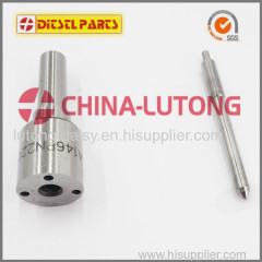 cr fuel nozzle and diesel fuel common rail injector nozzle Supplier