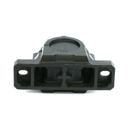SNL 5 Series Grey Cast Iron SNL517 Split Plummer Block Housings