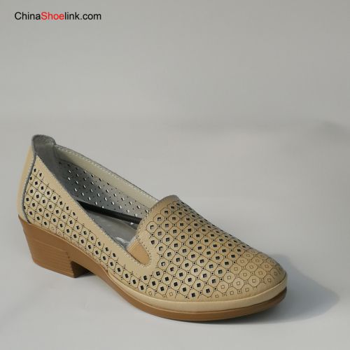 Wholesale Custom Womens Summer Sandals Shoes