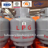 Commerical LPG gas cylinder