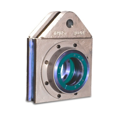 THD & THDS Series Take-Up Plummer Block Bearing Housings