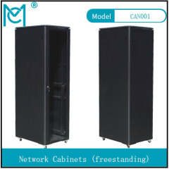 Professional Network Cabinet Server Rack Series SPCC