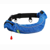 Eyson 110N Auto Inflatable Waist Belt Life Jacket Vest