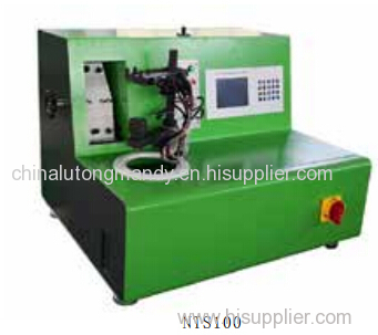 diesel nozzle tester machine for Diesel-Injection Equipment