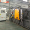 BMC 300ton Aluminum high pressure Die casting machine