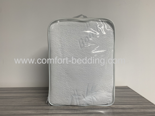 home furniture 100% polyester or cotton or other fabric 5 sets flatted bed sheet