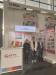 The 2020 Domotex Exhibition Hanover Germany