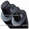 High Quality graphite electrode