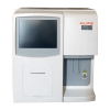 Best price for 3 part diff hematology analyzer