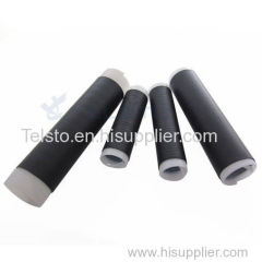 Cold shrink tube EPDM cold shrink tube 3m cold shrink termination kit Cold Shrink Sleeving