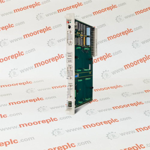Siemens 6FQ2531-0B Power Supply