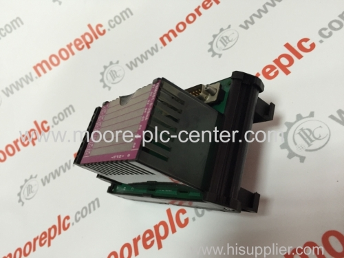 408100-00 IDD 9000 | Forney | Panel Module