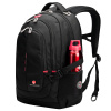 computer backpack business laptop bag leisure travel dayback school bags